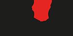 Logo Gabinety Dentist - Zgierz